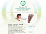 View More Information on Western Phlebology