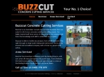 View More Information on Buzzcut Concrete Cutting Services