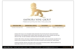 View More Information on Amphora Wine Group