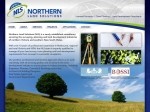View More Information on Northern Land Solutions