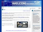 View More Information on Welcon Technologies Pty Ltd