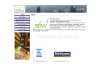 View More Information on Srw Surveyors Pty Ltd