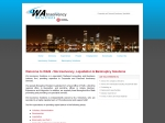 View More Information on Wa Insolvency Solutions