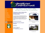 View More Information on Wainwright Constructions