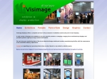 View More Information on Visimage Display's