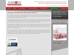 View More Information on Arrow International Australia