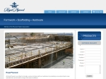 View More Information on Royal Plywood (Vic) Pty Ltd