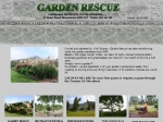 View More Information on Garden Rescue