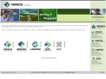 View More Information on Vemco Australia