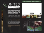 View More Information on United Landscaping