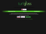View More Information on Turfgrass Townsville Pty Ltd