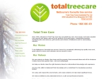 View More Information on Total Tree Care