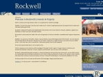 View More Information on Rockwell Livestock And Property Pty Ltd