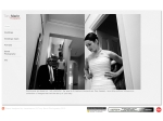 View More Information on Tony Marin Wedding Photographer