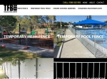 View More Information on Temporary Fence Hire Brisbane