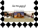 View More Information on Tempest Hair