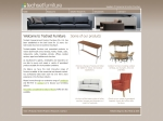 View More Information on Techset Furniture