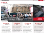 View More Information on Veolia Environmental Services