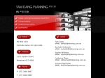 View More Information on Tam Dang Planning Pty Ltd