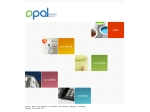 View More Information on Opal Painting Group Pty Ltd