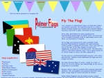 View More Information on Palmer Flags