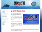 View More Information on Stress Free Marine Pty Ltd