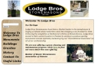 View More Information on Lodge Bros. Pty Ltd
