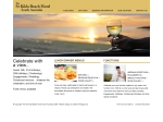 View More Information on St Kilda Beach Hotel