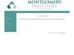 View More Information on Montgomery Solicitors