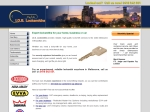 View More Information on I.O.S Locksmiths