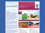 View More Information on Civil And Sport
