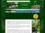 View More Information on Sovereign Resort Hotel Pty Ltd