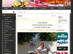 View More Information on South Coast Motorcycles