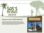 View More Information on Soss Tree Services