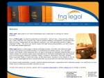 View More Information on Fnq Legal