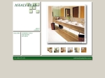 View More Information on Assaly Tiles