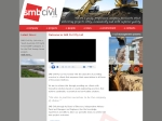 View More Information on Smb Civil Pty Ltd