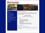 View More Information on Shore Water Marine