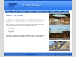 View More Information on Sf Rooftiling