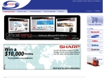 View More Information on Sharp Document Solutions Central Coast Pty Ltd