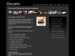 View More Information on Oscans Bulk Photo Scanning