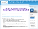 View More Information on Software Dreams Pty Ltd