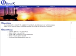 View More Information on Oilworx Pty Ltd