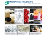 View More Information on Marinucci Australia Pty Ltd