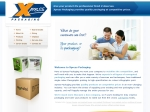 View More Information on Xpress Packaging Pty Ltd
