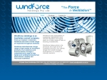 View More Information on Windforce Holdings