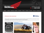 View More Information on West Coast Honda