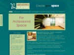 View More Information on Upholstery Solutions