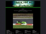 View More Information on Trackside Rc