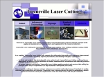 View More Information on Townsville Laser Cutting